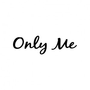 only me2